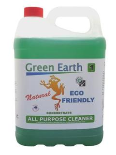 All Purpose Cleaner - 20ltr - Green Earth