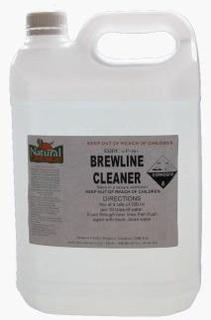 Brewline - 5ltr - Natural Choice