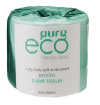 Toilet Rolls 2ply 400sheet wrapped - PureEco